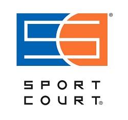Sportcourt o melhor piso modular
